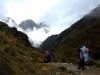 hiking-the-trail